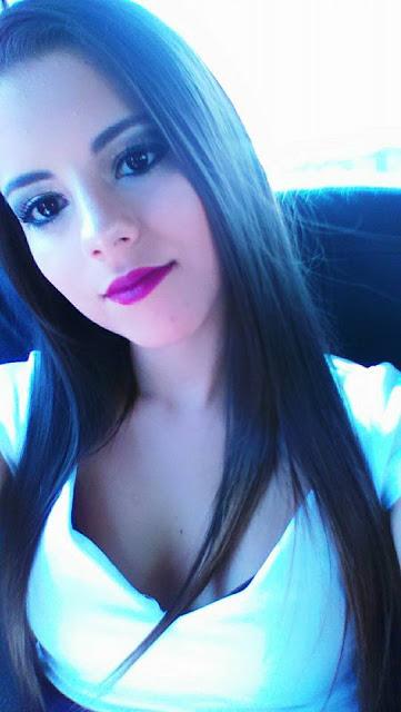Conocer Chicas De - 598739
