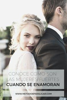 Me Cuesta - 901386