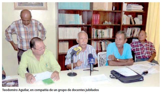 Hombres Solteros De Argentina - 953322