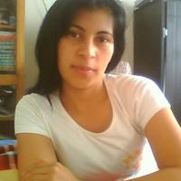 Mujeres Solteras En - 514647