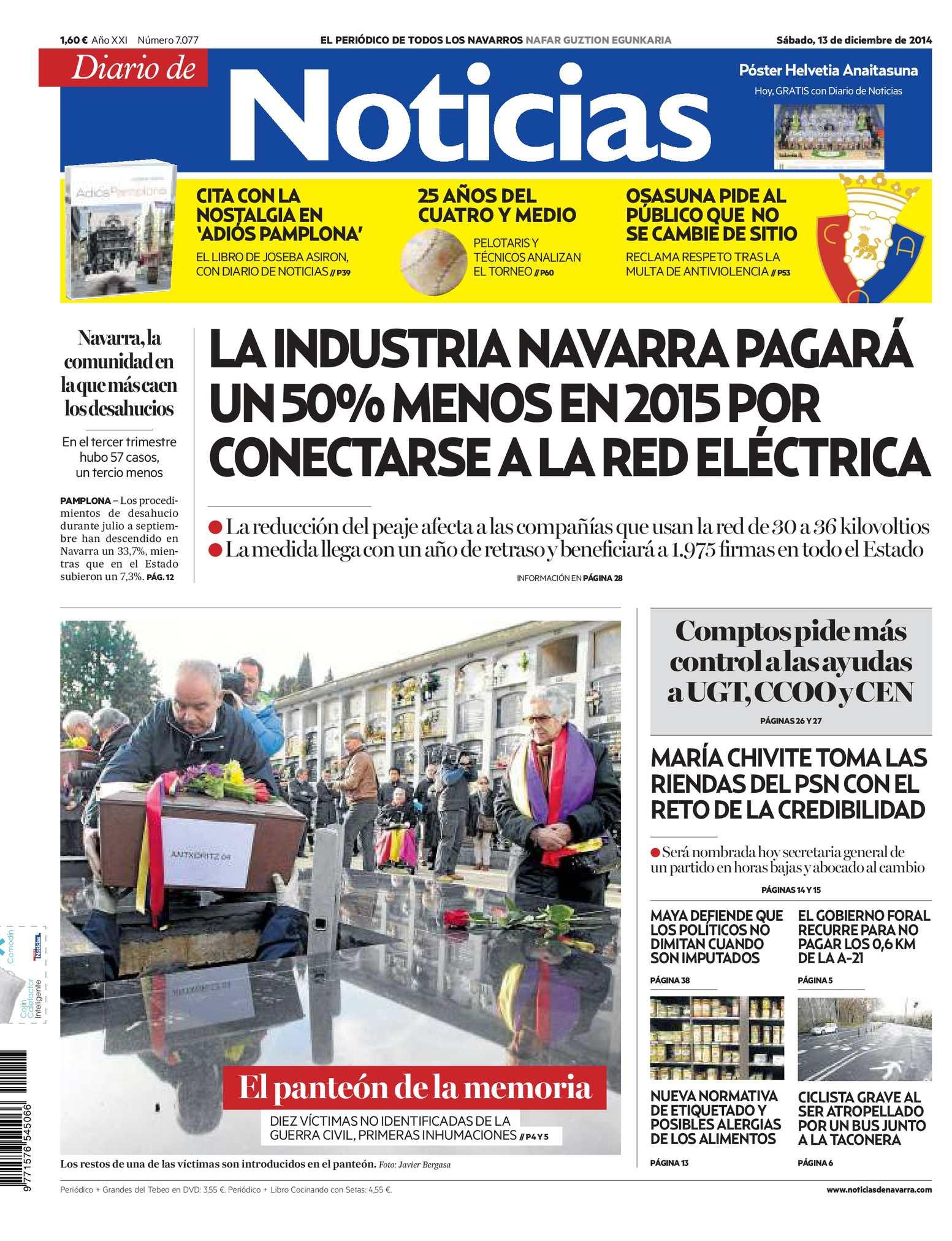 Derco Espana Citas Por - 908134