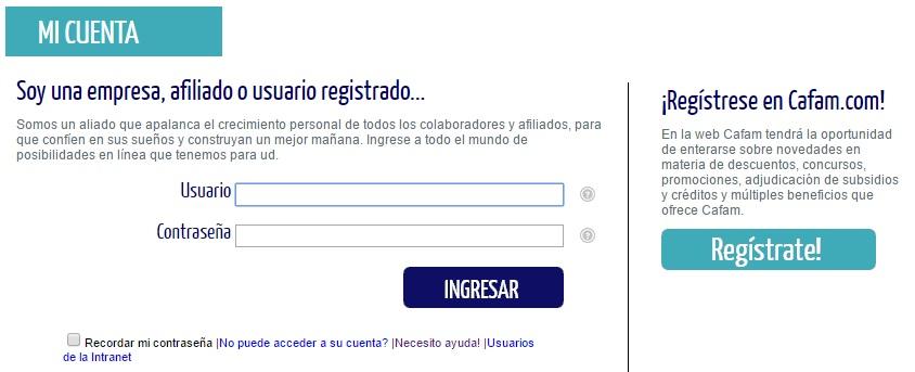 Conocer - 808482
