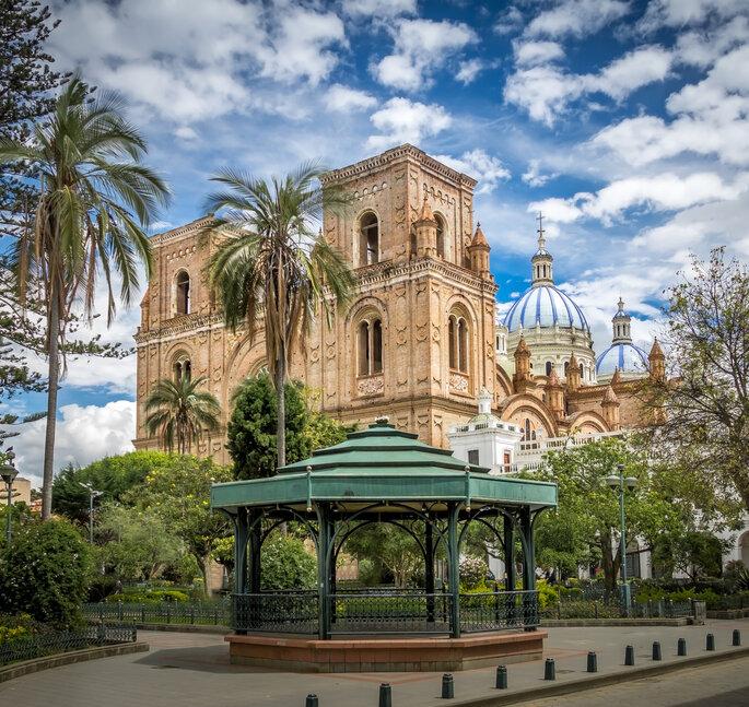 Conocer Parejas Bogota - 930125