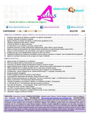 Citas En Linea Estado - 582002