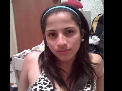 Buscar Mujeres Solteras - 755027