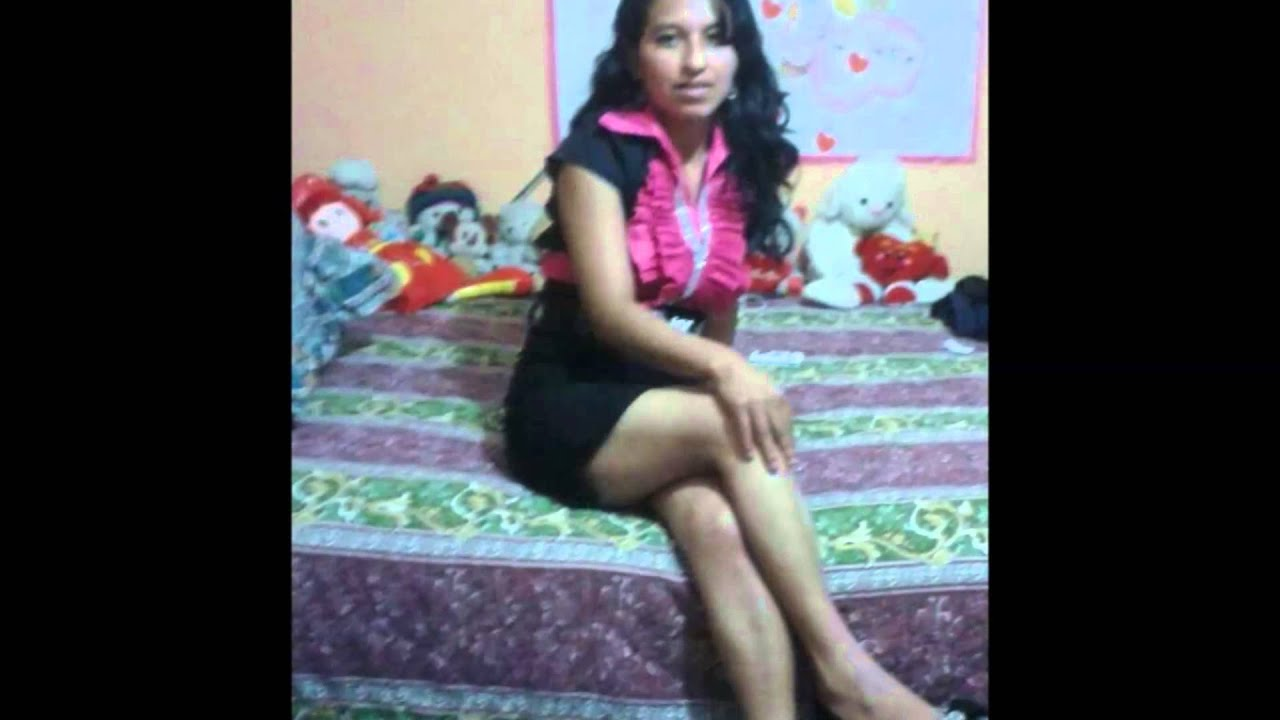 Conocer Chicas Santo - 40883