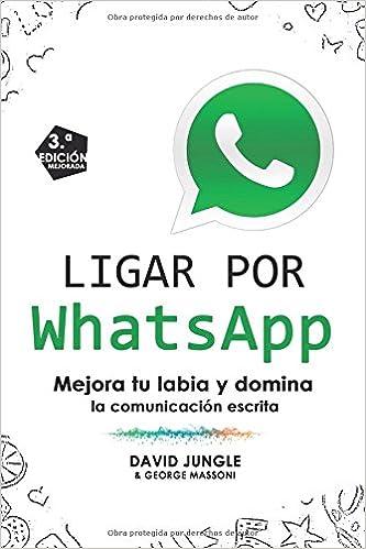 Ligar Por - 508101