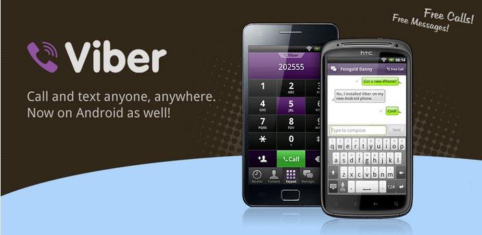 Ligar - 419948