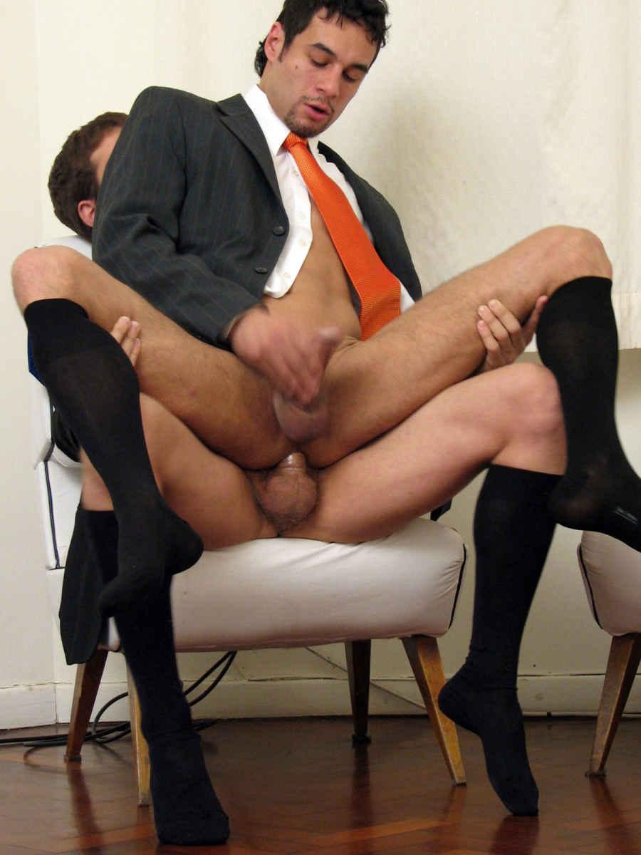 Conocer Hombres - 510428
