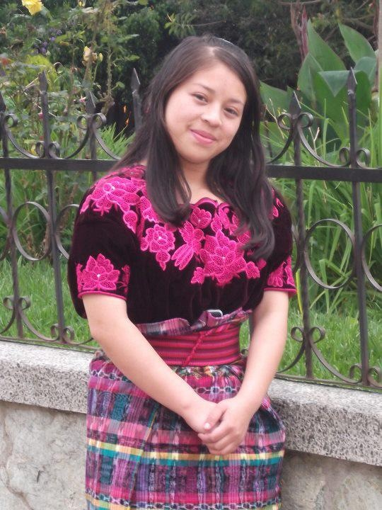 Busca Mujeres Solteras San - 170093
