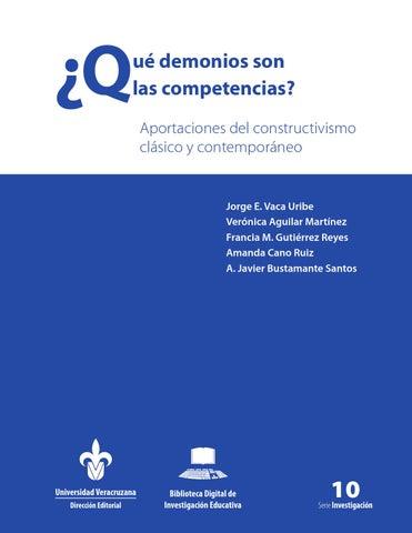 Citas Web Nueva Eps - 516666