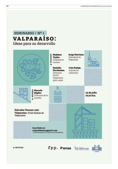 Conocer Mujeres Valparaiso Ten - 287834