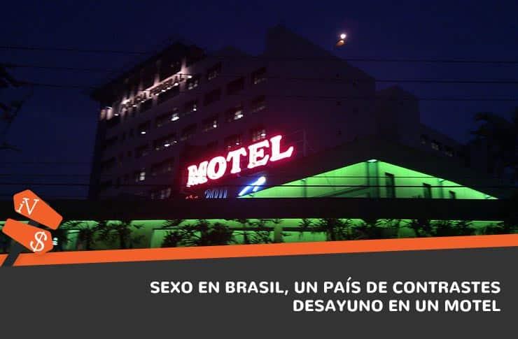 Citas Web Brasil Europa - 56552