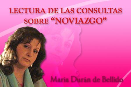 Solteros - 593479