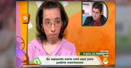 Conocer Chico Por Internet - 348491