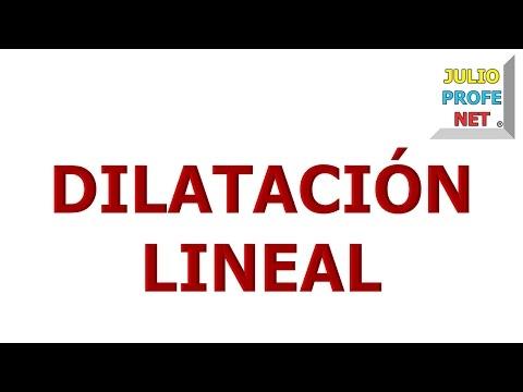 Redes Sociales - 701205