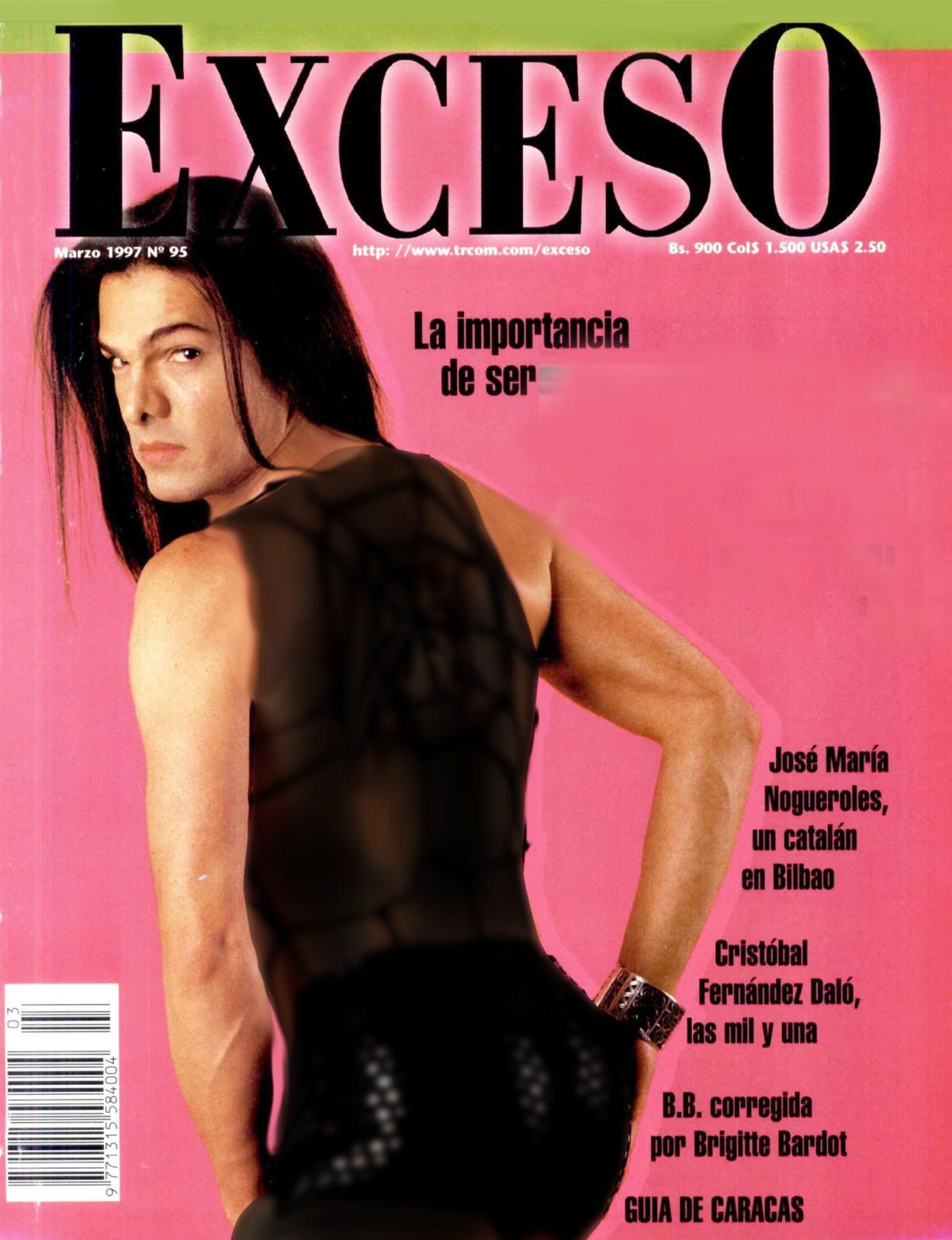 Conocer Chicas Barquisimeto Sexo - 941178