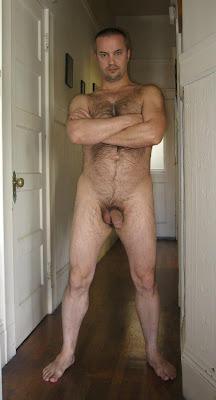 Donde Conocer Hombres - 151451