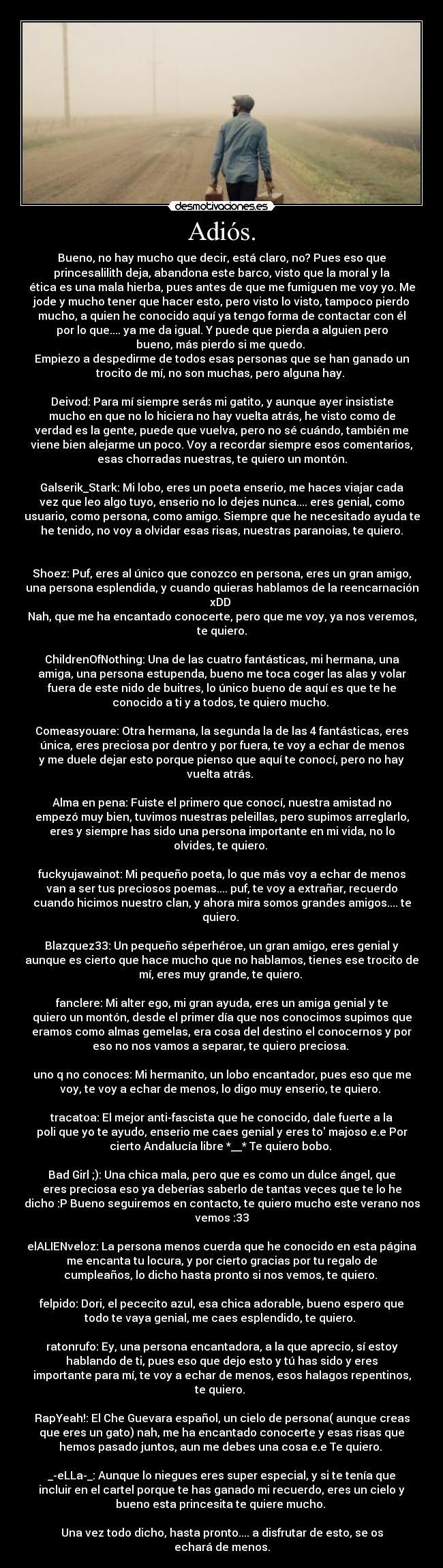 Mujeres Solteras Por Siempre - 333885