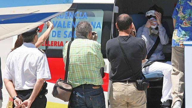 Mujeres Solteras En Valencia - 734270