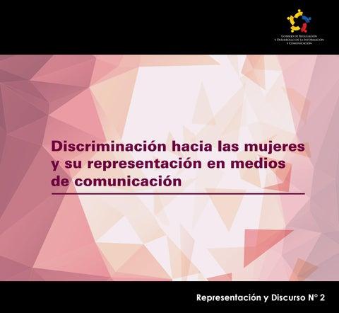 Numeros Mujeres - 411503