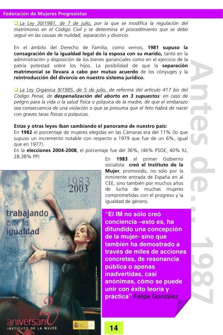Conocer Mujeres De Ocaa - 951726