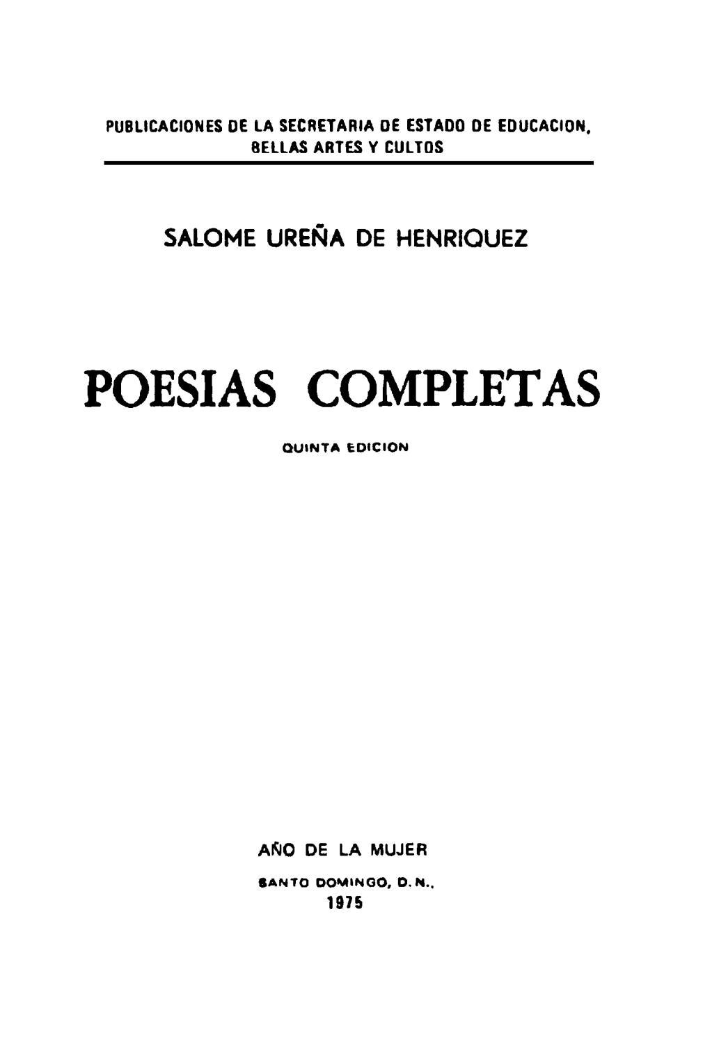Poemas - 986544