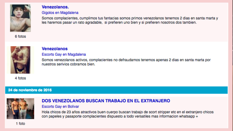 Sitio Web De Citas - 773487