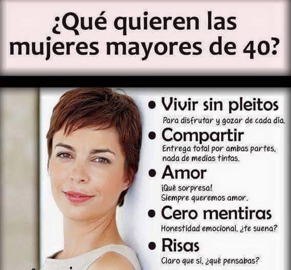 Mujer - 517052