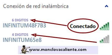 Web Para Conocer - 309807