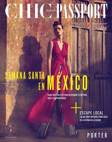 Conocer Gente En Monterrey - 652298