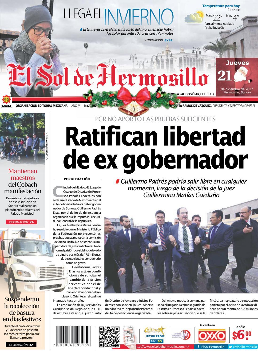 Mujeres Solteras Hermosillo Si - 761310