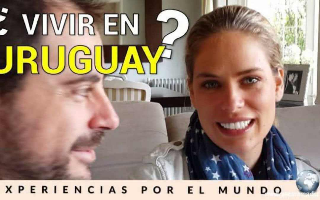 Mujer Busca - 717844