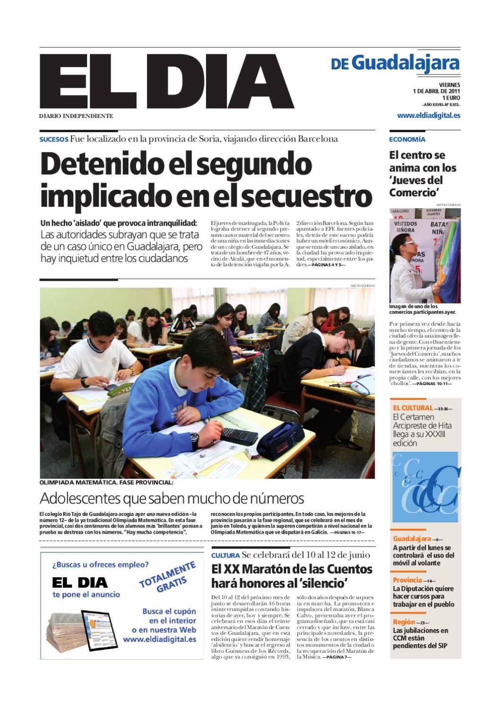 Servicio Murciano De Salud - 375425