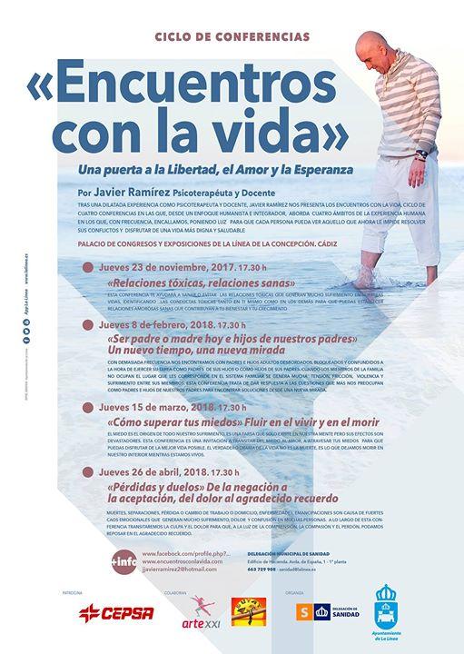 Clinica De - 844225