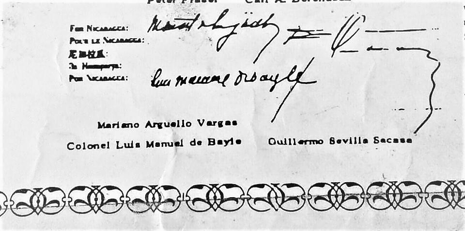 Citas En Linea Managua - 562309