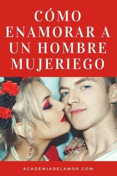 Mujeres Solteras Buscando - 63506