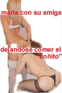 A Conocer - 13404