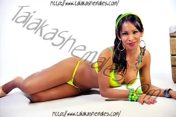Conocer Chicas - 273254