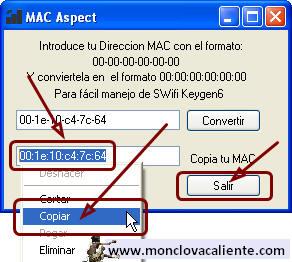 Citas Ligar - 216419