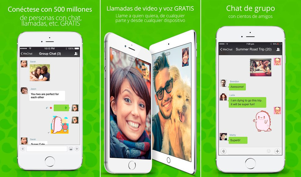 Apps - 240051