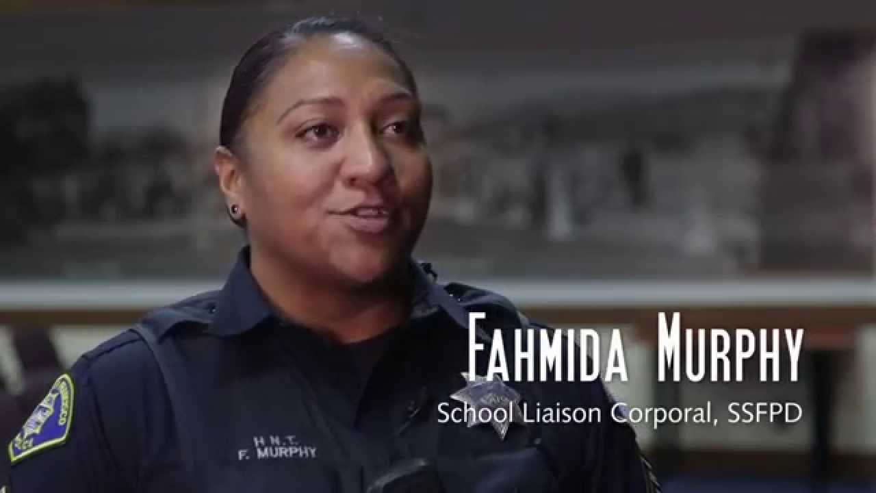 Conocer Mujeres En Tulum - 974955