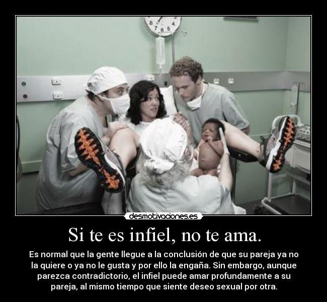 Memes Graciosas De Mujeres - 342797