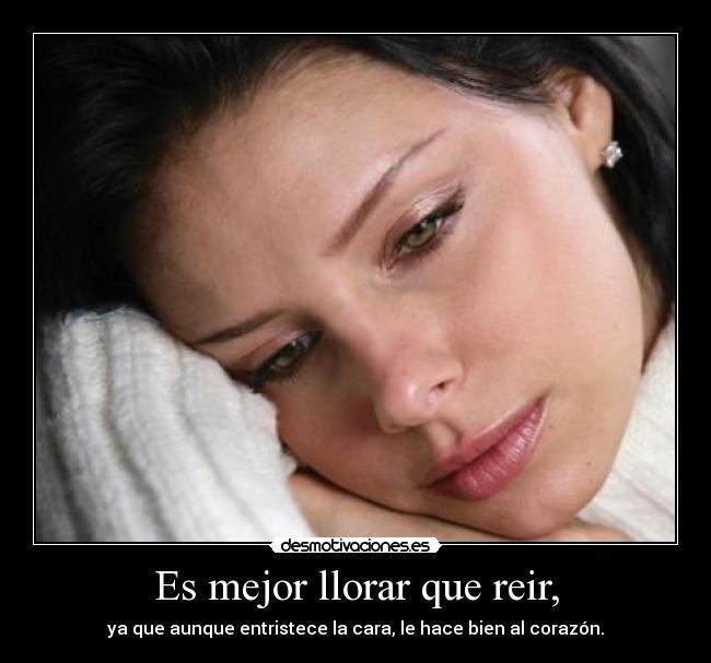Poemas Para La Mujer - 940833