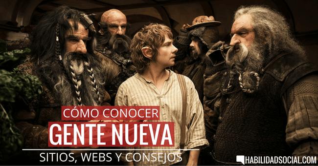 Conocer - 917813
