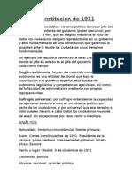 Agencias De Citas - 902123