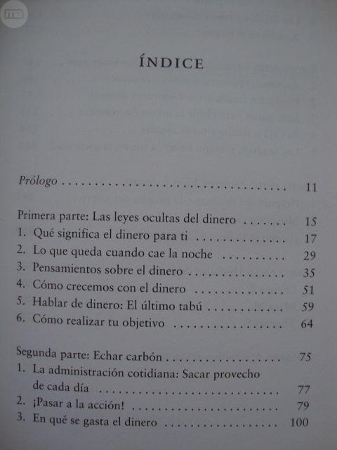 Mujeres Solteras Guadalajara - 999286