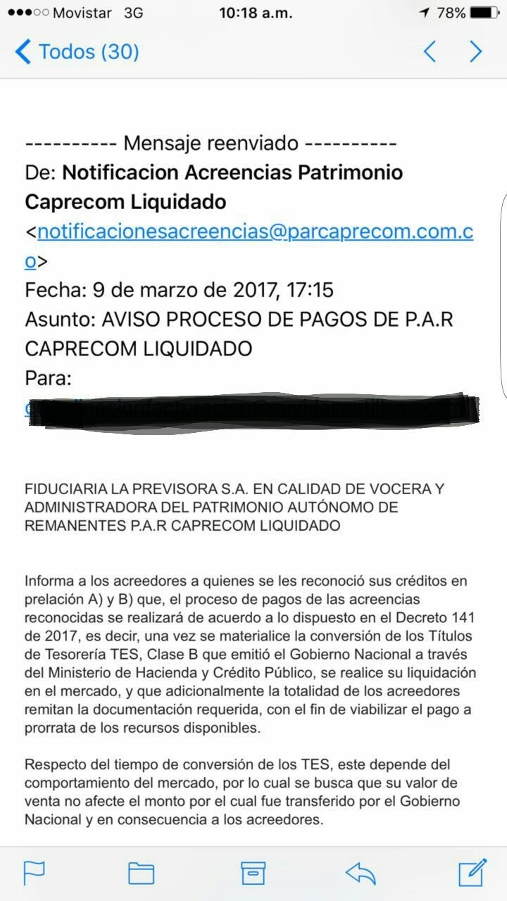 Saludcoop Citas En - 237061