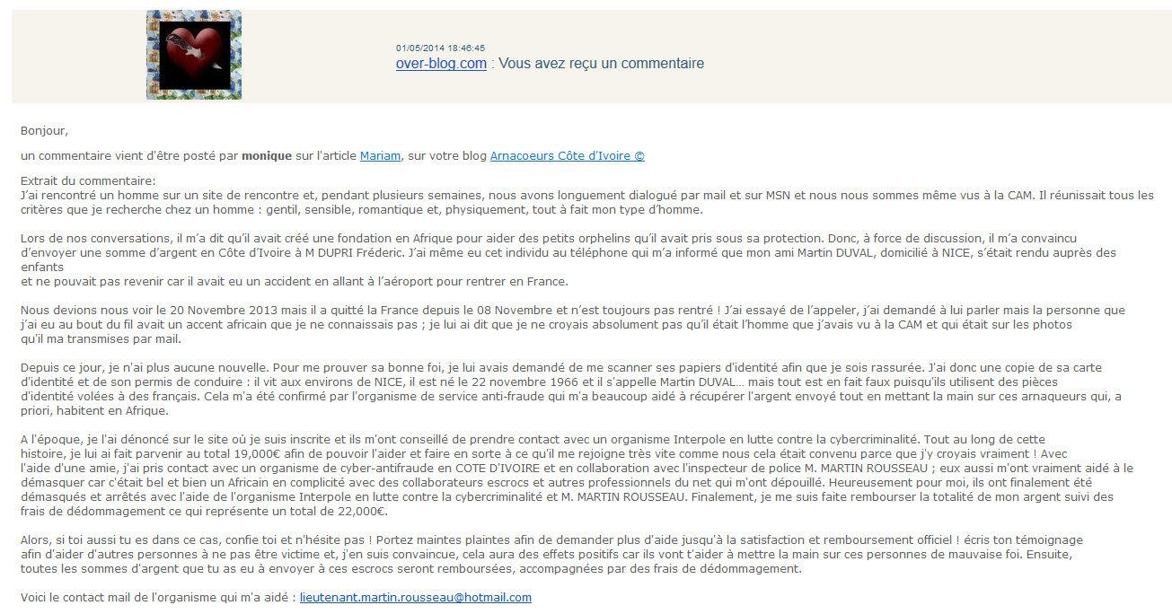 Agencias Matrimoniales Valladolid Como - 946262