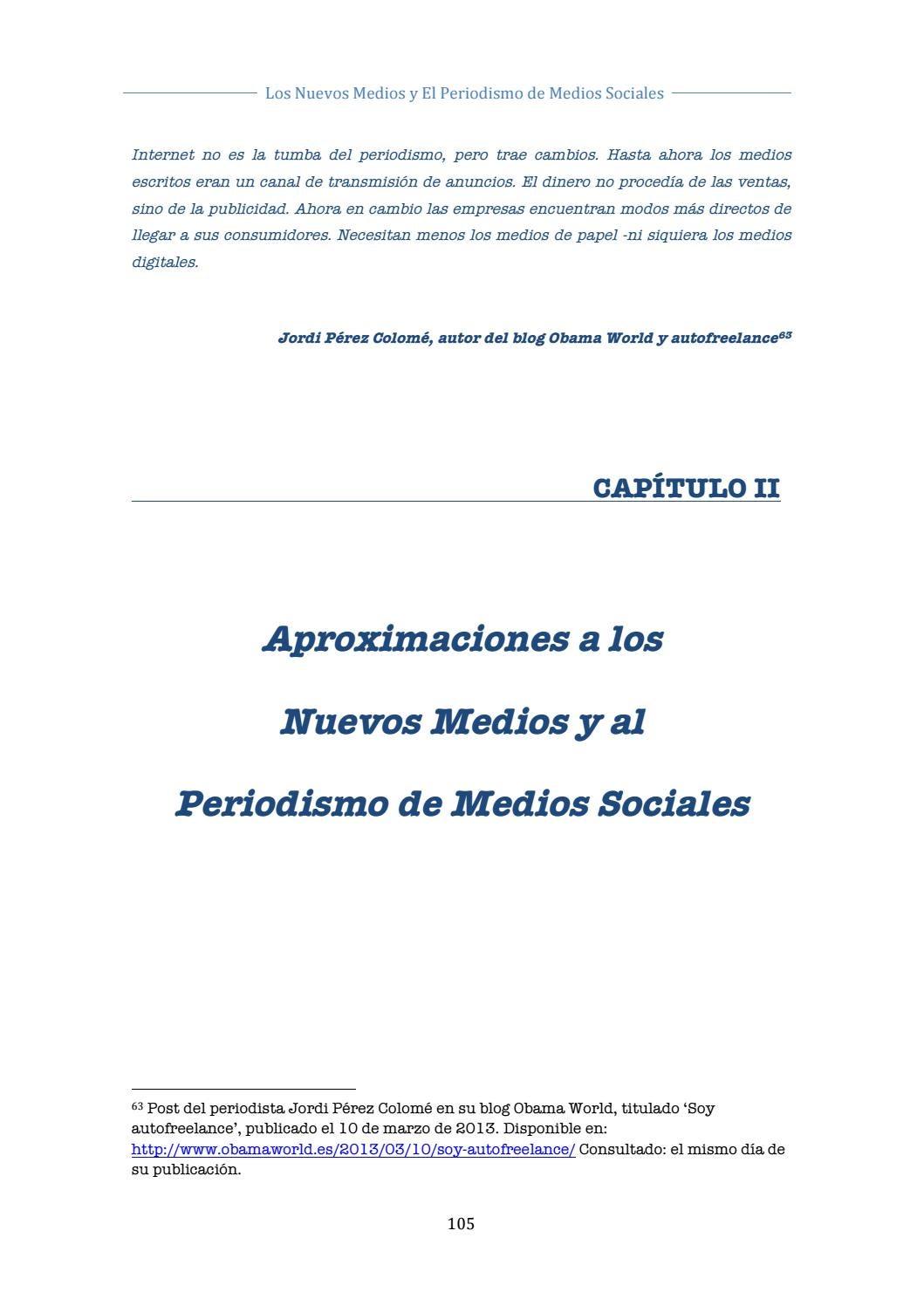 Citas En Linea - 602325
